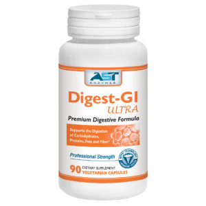 digest-gi_90_front