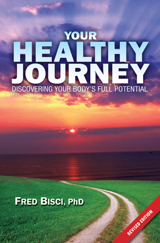 HealthyJourney_Cover_Front_Web