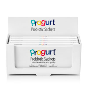 progurt_probiotic_sachet_counter_display_top